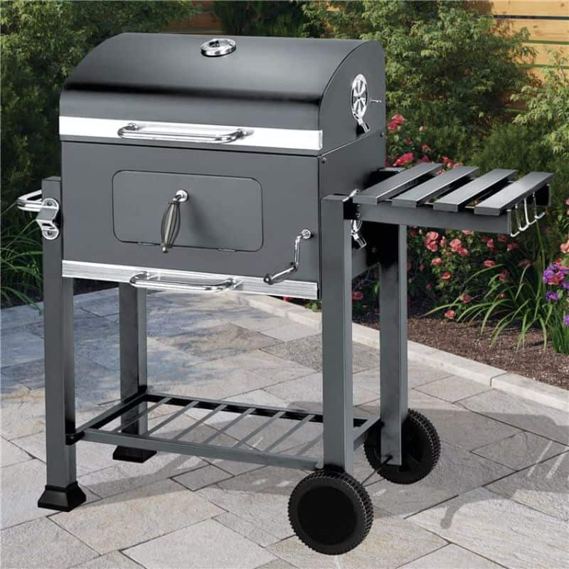 best-bbq-under-300-10-our-other-top-pick-billyoh-texas-smoker-bbq-charcoal-grill