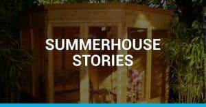 Summerhouse Stories
