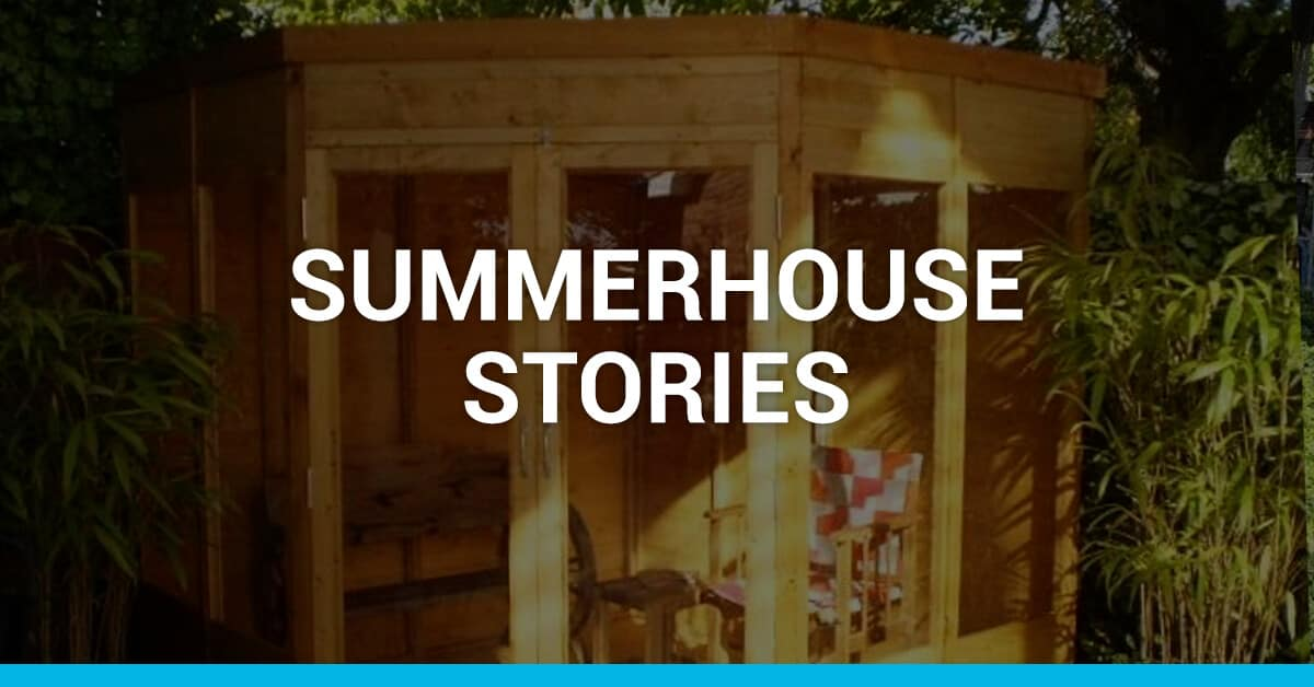 Summerhouse Stories