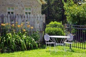 transform-garden-wildlife-haven-9-create-a-wildlife-observing-area-pixabay