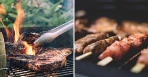 BBQ: The Ultimate BBQ Guide