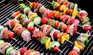 bbqs-the-ultimate-guide-13-dont-forget-the-veggie-guest