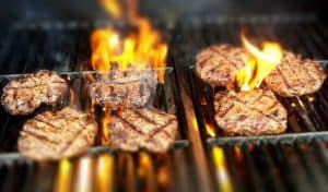 bbqs-the-ultimate-guide-3-1-burgers