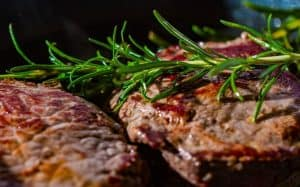 bbqs-the-ultimate-guide-3-2-steaks