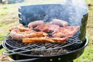 bbqs-the-ultimate-guide-3-5-poultry