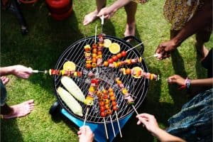 bbqs-the-ultimate-guide-4-the-sides