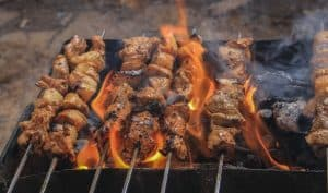 bbqs-the-ultimate-guide-7-turn-up-the-heat