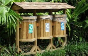 eco-friendly-shed-7-maximise-your-space
