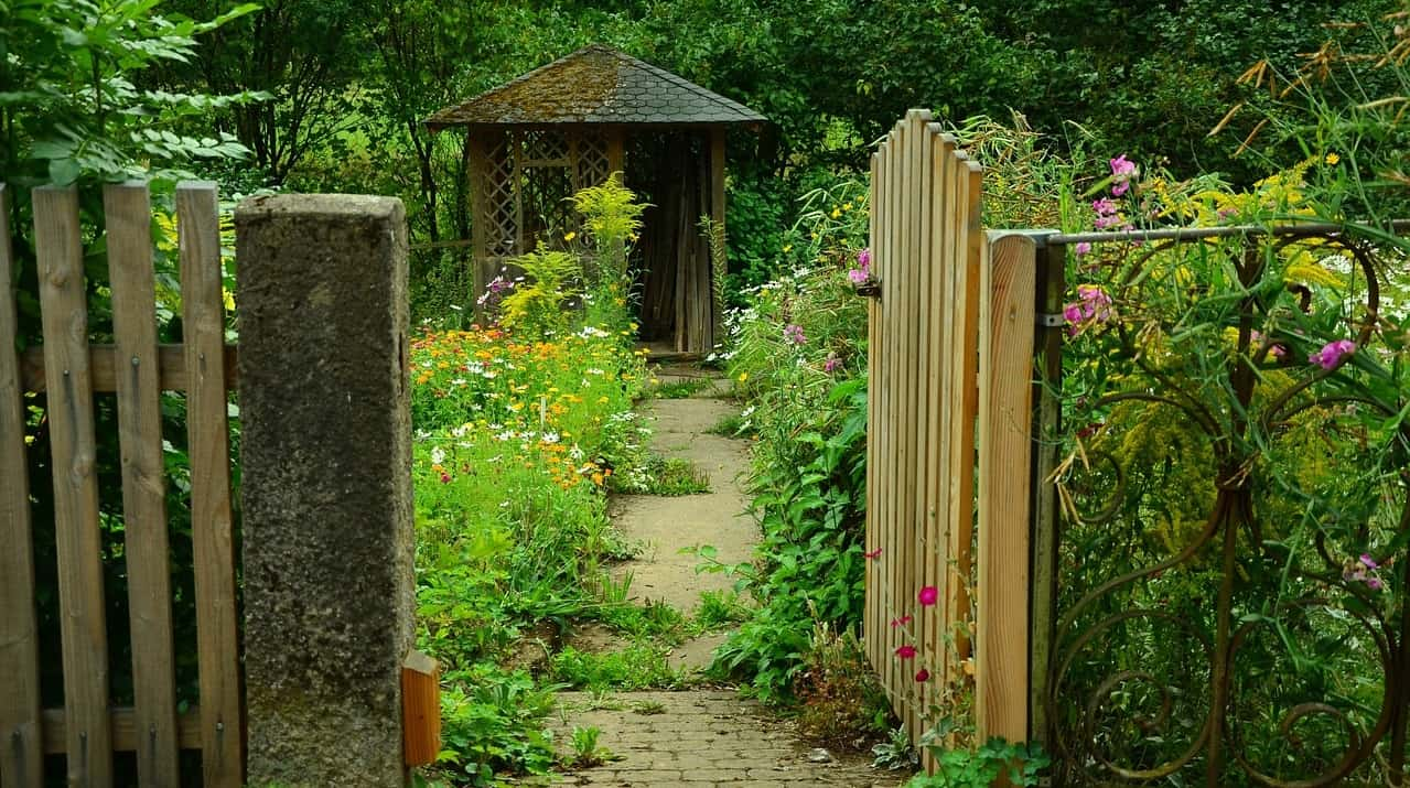 create-garden-wildlife-shed-4-build-a-fence