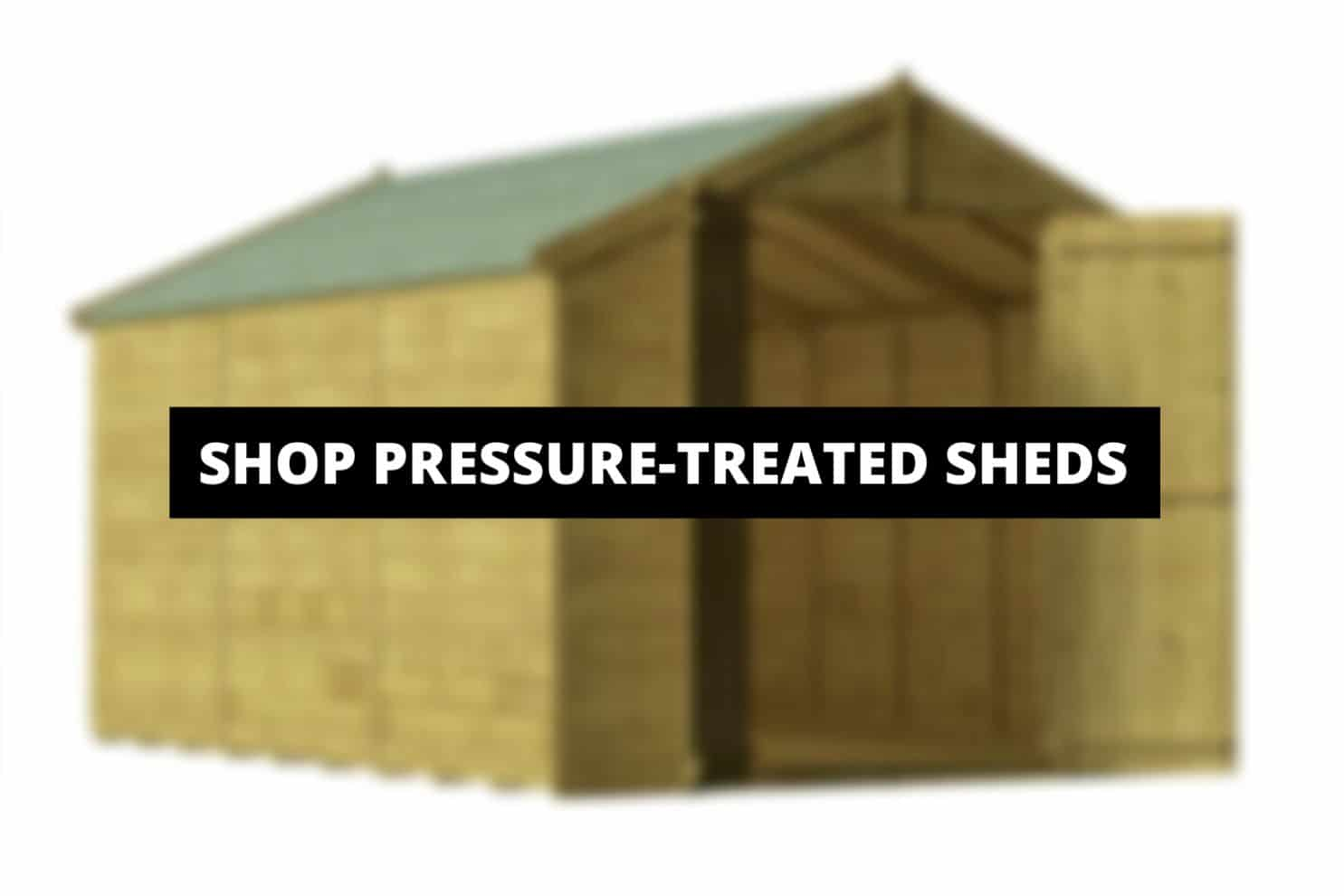 shop-pressure-treated-sheds