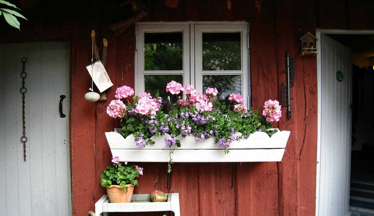 make-the-most-of-a-small-garden-1-window-boxes