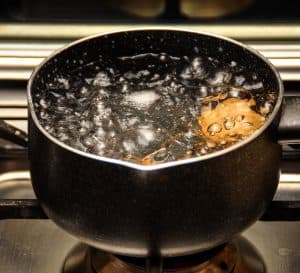 seven-homemade-weed-killers-3-boiling-water