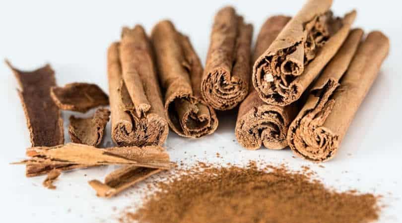 12-genius-gardening-hacks-12-cinnamon