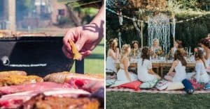 Event Planning Tips_ 5 Outdoor Party Themes and Ideas