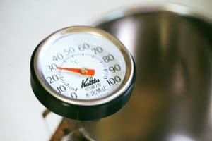 bbq-tools-accessories-essentials-10-meat-thermometer