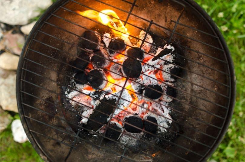bbq-tools-accessories-essentials-3-plenty-supplies-of-fuel-or-charcoal