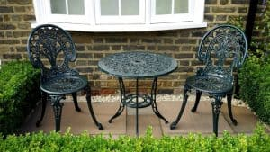 designing-your-garden-patio-1-purpose-and-size