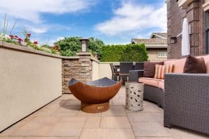 designing-your-garden-patio-3-shape-and-form