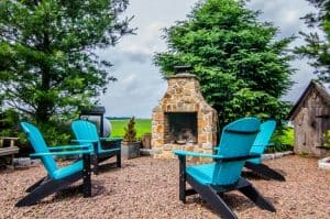 designing-your-garden-patio-4-colour-and-ambience