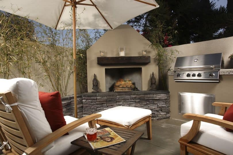 designing-your-garden-patio-5-practicalities