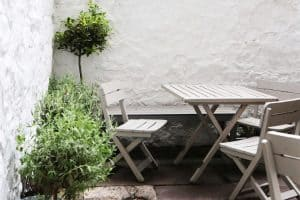 designing-your-garden-patio-7-budget
