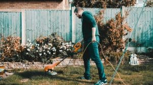 gardening-significant-health-benefits-keeps-you-healthy-fit
