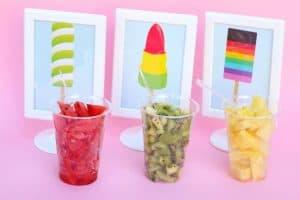 kid-friendly-bbq-party-ideas-2-sundae-toppings-bar