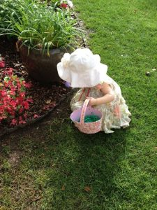 kids-outdoor-party-ideas-6-treasure-hunting