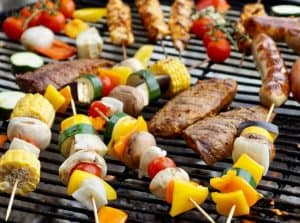 national-bbq-week-3-grill-the-vegetables-too