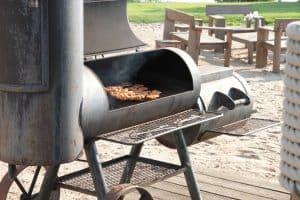 national-bbq-week-8-safety