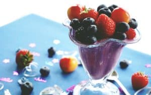snack-ideas-barbecue-party-10-healthy-dessert