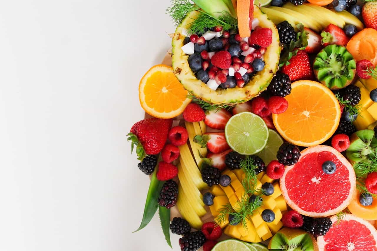 snack-ideas-barbecue-party-12-fruit-fiesta