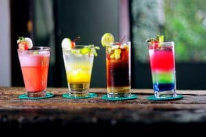 snack-ideas-barbecue-party-14-cocktails