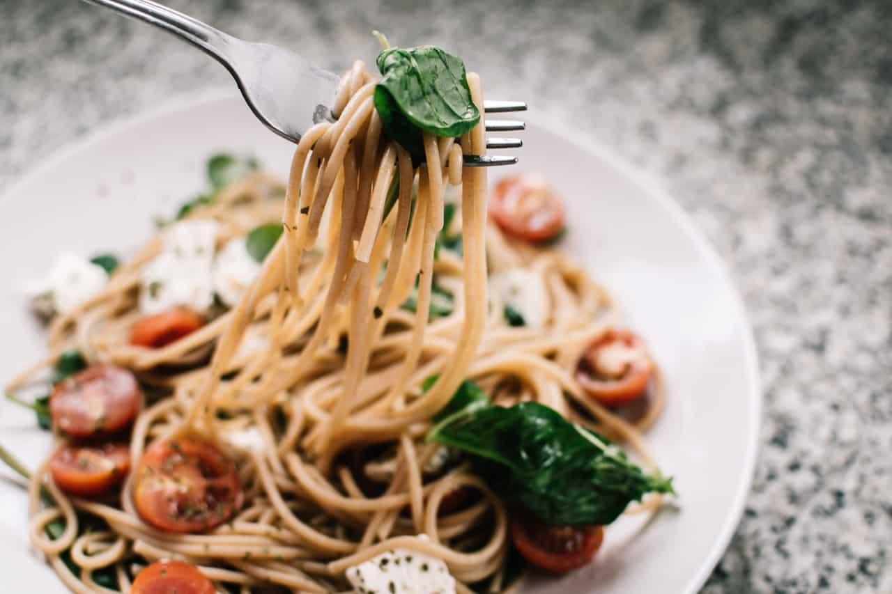 snack-ideas-barbecue-party-3-pasta