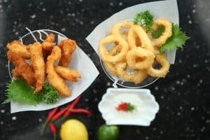 snack-ideas-barbecue-party-6-calamari