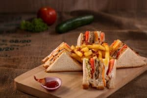 snack-ideas-barbecue-party-7-sandwich