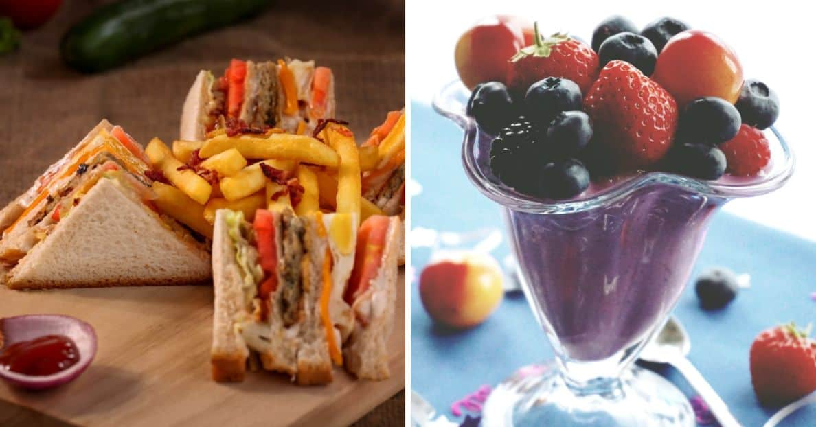 snack-ideas-barbecue-party