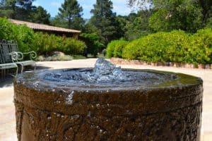 water-features-garden-5-easy-to-maintain