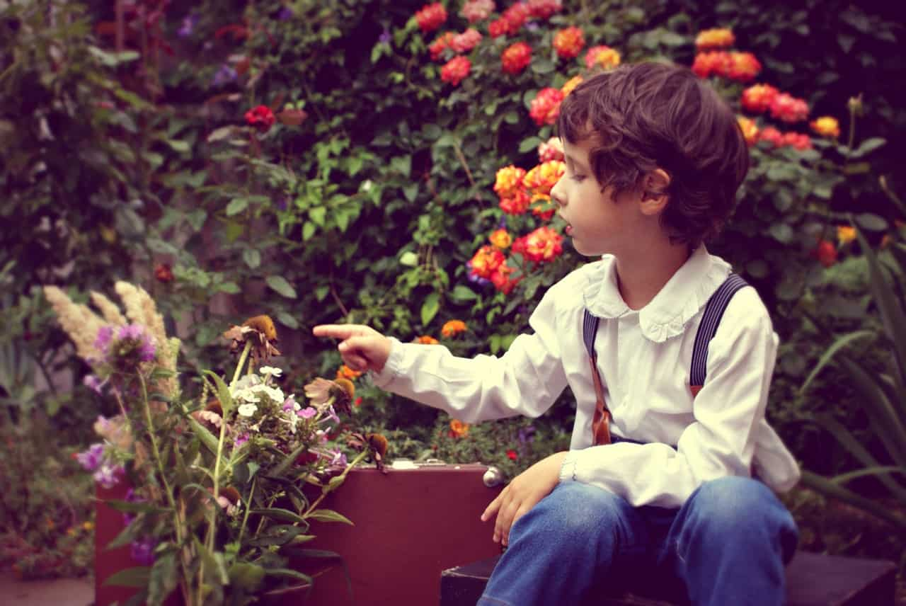best-garden-activities-for-kids-2-deadheading-flowers