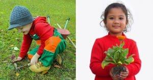 best-garden-activities-for-kids