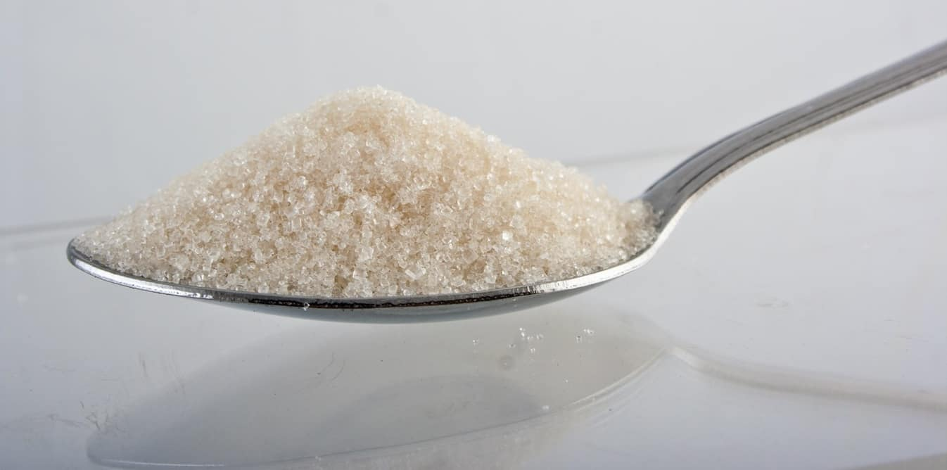 bite-and-sting-relief-5-sugar