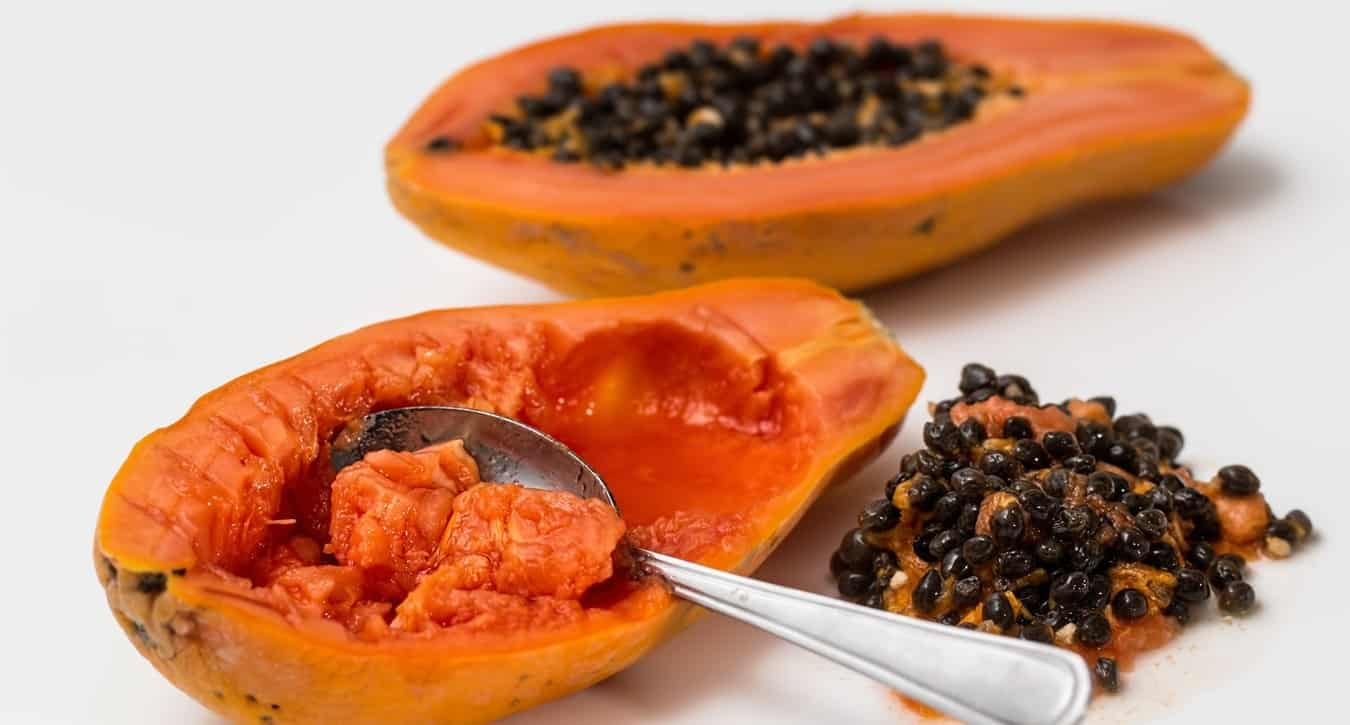 bite-and-sting-relief-8-papaya