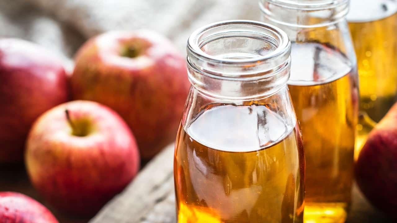 how-to-revive-a-lawn-autumn-8-vinegar