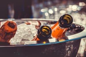 ten-summer-party-ideas-1-drinks