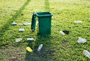 ten-summer-party-ideas-2-rubbish