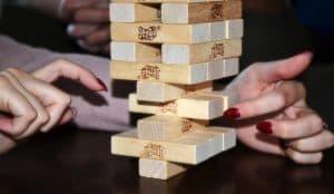 ten-summer-party-ideas-5-games