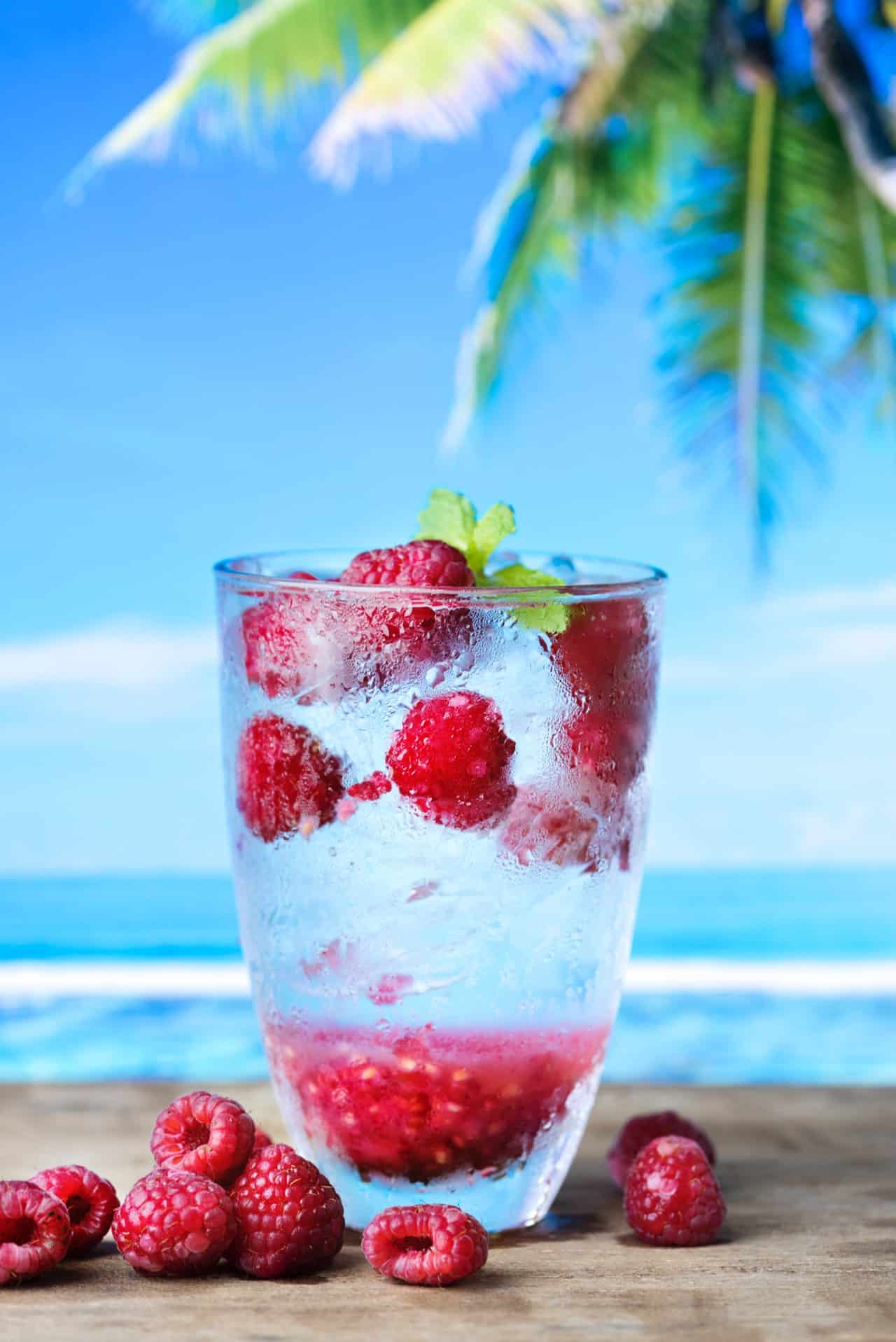 ten-summer-party-ideas-6-ice