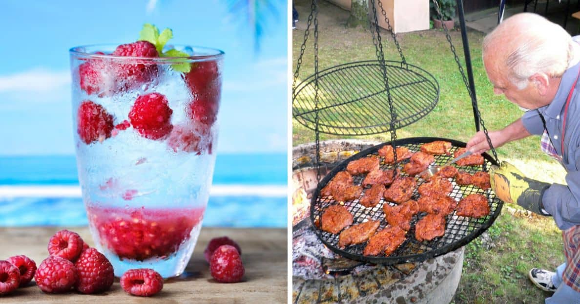 ten-summer-party-ideas