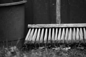 end-of-summer-gardening-2-cleaning