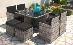 garden-patio-fundamentals-1-rattan-garden-furniture